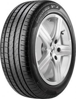 pirelli-p7-cinturato-215-55r1693v
