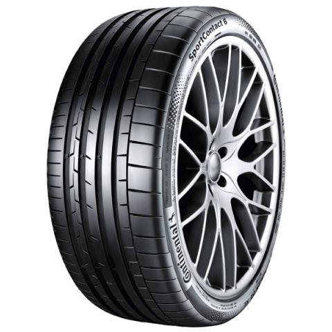 continental-sportcontact6-255-35r2198y