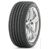 GOODYEAR EAGLE F1 ASYMETRIC-2