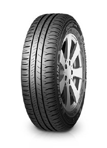 reifen michelin energy saver + 165 70 14 81 t