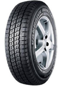 reifen firestone vanhawk winter 195 65 16 104 r